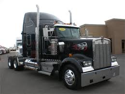 Semi Trucks For Sale In Mcallen Texas Wonderful Kenworth W900l ... New Chevy Dealership Mcallen Tx Clark Chevrolet Craigslist Corpus Christi Used Cars And Trucks Many Models Under Mcallen Tx Carstrucks Craigslistorg Best Truck Resource For Sale In Brownsville Toyota Page 1 Border Sales Home Facebook By Owner Craiglist Fresh Semi Sale Texas 1gccs19x838141174 2003 Gold Chevrolet S Truck S1 On And Car 2017