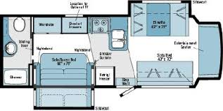 Kotor Star Forge Tile Pattern by 15 Itasca Class C Rv Floor Plans Christmas Photo By