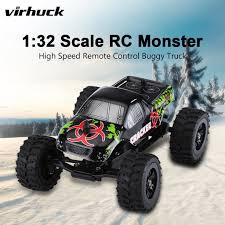 Virhuck 1:32 Scale Rc Monster Truck Christmas Gifts Presents, 2.4 ... This Rc Land Rover Defender 4x4 Is A Totally Waterproof Off Monster Truck Photo Album Home 2016 Shop Built Mini Monster Item Ar9527 Sold Jul Jam Party Supplies Birthdayexpresscom Mini Monsters Of The 80s Archive Mayhem Discussion Board Mornin Miniacs Its Monday Pickup That Gets Things Offroad Truck Show Utv Tough Trucks Mud Bogging For Sale Suzuki Jimny In Oban Argyll And Original Pxtoys No9300 118 24ghz 4wd Sandy