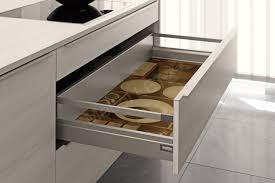 nolte küchen manhattan metal küche mit kochinsel in kiruna