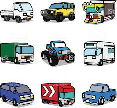 Cartoon Trucks Stock Vector Art & More Images Of Car 161343635 | IStock Truckdomeus Monster Truck Old Clip Art At Clkercom Vector Clip Art Online Royalty Videos For Kids Trucks Cartoon Game Play Actions Clipart Images 12546 Compilation Kids About Fire Tow And Repairs For Youtube Ups Free Download Best On Stock Vector Royalty 394488385 Shutterstock Leo The Snplow Childrens Toy Drawings Books Accsories Pictures