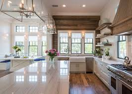 The Dreamiest Coastal Home In Seagrove Beach Design KitchenKitchen Decor Kitchen DiningKitchen IdeasRustic Chic