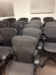 Aeron Chair Used Nyc by Forum Office Chairs 18 Photos Office Equipment 4301 N 75th