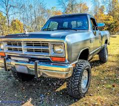 Best Of Lmc Trucks Dodge | EasyPosters