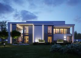 100 Contemporary Houses 50 Stunning Modern Home Exterior Designs That Have Awesome