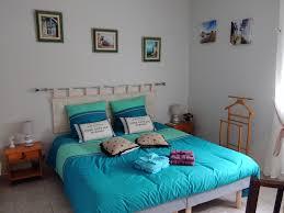 chambre d hotes bassin arcachon chambres d hôtes vie loumata arès bassin arcachon chambres