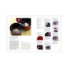livre cuisine japonaise le livre de la vraie cuisine japonaise format souple librairie