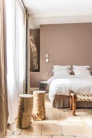 chambre d hote de charme troyes meilleur de chambres d hotes à troyes nouveau design à la maison
