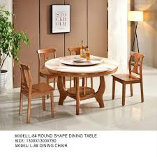 Bruno Circle Dining Table Set Cm3556 Round Top Solid Wood With Mirror Ding Table Set Espresso Homy Living Merced Natural Wood Finish 5 Piece East West Fniture Antique Pedestal Plainville Microfiber Seat Chairs Charrell Homey Design Hd8089 5pc Brnan Single Barzini And Black Leatherette Chair Coaster 105061 Circular Room At Hotel Hershey Herbaugesacorg Brera Round Ding Table Nottingham Rustic Solid Paula Deen Home W 4 Splat Back Modern And Cozy Elegant Sets