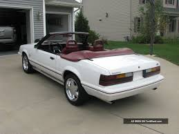 Repairable Cars For Sale Review   Top Car Reviews 2019 2020 Used Cars And Trucks Craigslist Luxury At 15500 Does This Highriding 1984 Subaru Brat Gl Lift Your Spirits Jackson Tennessee Vans For Sale By Las Vegas By Owner Top Car Designs 2019 20 Mcallen Tx 50 Best Honda Passport Savings From 3289 Knoxville 2018 Collection Of Almost Every 1936 Ford Body Style Headed To Auction Build A Chevy Truck Release Diesel In Iowa Beautiful Eastern Ct