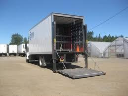100 Is Truck Driving A Good Job In My Seasonal New Hino