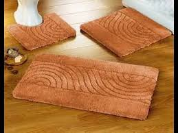 Kohls Bath Rugs Sets by Bathroom Carpets Kohl S Carpet Vidalondon