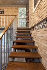 129 Best Design-Stairmaster Images On Pinterest | Contemporary ... Height Outdoor Stair Railing Interior Luxury Design Feature Curve Wooden Tread Staircase Ideas Read This Before Designing A Spiral Cool And Best Stairs Modern Collection For Your Inspiration Glass Railing Nuraniorg Minimalist House Simple Home Dma Homes 87 Best Staircases Images On Pinterest Ladders Farm House Designs 129 Designstairmaster Contemporary Handrail Classic Look Plans
