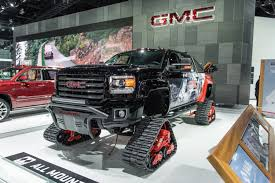 2018 GMC Sierra All Terrain Features, Images, Videos - Cars Images Chevrolet Titan Wikipedia 1954 Chevy Truck Wiki 1931418 Metabo01info Gmc Syclone Forza Motsport Wiki Fandom Powered By Wikia And Chevy Slim Down Their Trucks 20 Inspirational Images Gmc New Cars And Wallpaper Semi Truck Horn For Pickup Towing Gta File68 Ck Centropolis Laval 10jpg Wikimedia Commons 1956 3100 Task Force Gmcsierrac3photo6133soriginaljpg Savana Info Pictures Specs More Gm Authority General Motors Discussing Jeep Wrangler Challenger For The