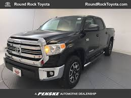 Certified Pre-Owned 2016 Toyota Tundra SR5 Truck At Round Rock ... Kelly Auto Certified Preowned Vehicles For Sale In Massachusetts Tires Plus Total Car Care Waukesha Wi Inspirational Enterprise Acura Dealer Ccinnati Unique Sales Used Chapdelaine Buick Gmc Truck Center New Trucks Near Fitchburg Ma Twin City Cars For Sale In Maryville Tn 37801 Cars Welland At Honda 2014 Toyota Tacoma Base 4d Double Cab Boerne Gumtree Olx And Bakkies Cape El Paso Tx Hammond La Ross Downing Chevrolet Camp Pendleton Yard Elegant