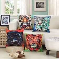 Large Decorative Couch Pillows by Online Get Cheap Sofa Throw Large Aliexpress Com Alibaba Group