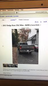 Andrew Clarke (@AndrewClarke112) | Twitter Man Arrested In Cnection With Craigslist Robbery Richmond Heights Phoenix Cars And Trucks By Owner New Car Release Date Craigslist Used Cars For Sale Owner Richmond Va 72018 Buick Los Angeles California And Latest Best 2017 Va Used Sale In Texas 1920 At 16000 Could You See This 2006 Subaru Forester For The Tease Carsjpcom Of 9 Truck By