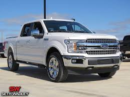 2018 Ford F-150 Lariat 4X4 Truck For Sale In Pauls Valley, OK - JKC40579 Ford Recalls F150 Pickup Trucks Over Dangerous Rollaway Problem Bixenon Projector Retrofit Kit 0914 High Performance 2017 Pricing Features Ratings And Reviews Edmunds 2018 Enhanced Perennial Bestseller Kelley Blue Book The Best Models From The Two Greatest Generations Of Fuel Economy Review Car Driver Can You Have A 600 Horsepower For Less Than 400 Recalls 300 New Pickups For Three Issues Roadshow New Xlt 4wd Supercrew 55 Box At Landers Serving Sale Used Truck Wichita