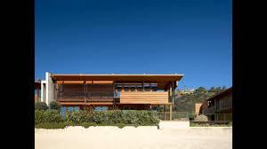100 Richard Meier Homes Full Project Part 4 YouTube