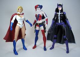 The Worlds Finest 2 Pack Retails For Around 40 Which Is Right In Line With Usual Twenty Bucks A Figure That DCC Tends To Charge