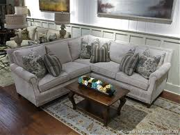 Perfect Apartment Size Sectional Sofas 47 For Sofa Room Ideas with