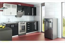 meuble cuisine soldes cuisine complate pas cher cuisine complete avec electromenager pas