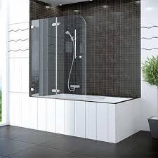 si e baignoire pivotant pare baignoire pivotant sanswiss pur espace aubade sdb