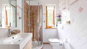 bathroom design ideas for the uk refresh renovations new