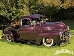 52 Gmc Truck Parts - Best Truck 2018 Chevs Of The 40s 371954 Chevrolet Classic Restoration Parts 1952 3100 Pickup Heavens Girl Chevygmc Truck Brothers Crews Dealer North Charleston Sc Home Page Horkey Wood And 1947 Chevy Shop Introduction Hot Rod Network 52 Wheels Wiki Fandom Powered By Wikia Tres Generations Rods Custom Stuff Inc Vintage Searcy Ar Store Phoenix Az