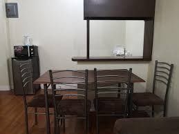 Casa Saudade Condotels And Transient Rooms, Olongapo ... 48 Best Wordpress Restaurant Themes 2019 Colorlib Settings Event Rental Tables Chairs Tents Weddings Contemporary Danish Fniture Discover Boconcept Save Hundreds Of Dollars On A Custom Computer Deskby Score Big Savings Latitude Run Depriest 5 Piece Counter Cheap Height Table Find Agronomy Free Fulltext Cventional Industrial Robotics Sb Admin 2 Bootstrap Theme Start Tojo Inn Puerto Princesa Philippines Bookingcom Essd Glodapv22019 An Update Glodapv2 Visualizing Student Interactions To Support Instructors In