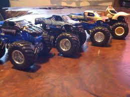 Mango Island: Monster Trucks Monster Jam Marks 20th Anniversary In Alamodome San Antonio Monster Truck Bodies And Paint Job Suggestion Thread Beamng Megalodon Truck Decal Pack Stickers Decalcomania News Allmonstercom Where Batman Wikipedia Jconcepts 2018 Event Schedule Big Squid Rc Car Photo Album Grave Digger Wikiwand Hot Wheels 25th Anniversary Predator Online Image Slymsterjamthompsonbolingarena2016 10 Scariest Trucks Motor Trend Is Totally Rad Autoweek