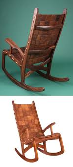 Custom Quilted Vermont Rocking Chair - Cherry In 2019 ... Modern Baby Girl Nursery Ideas Solid Wood Rocking Chair Cherry Slab Seat Sewing Rocker Or And 50 Similar Items Pin By Cannons Online Auctions Llc On Cherry Wood Amish Bentwood Rocking Chair Augustinathetfordco Windsor Mfg Harden Stickley Mission Catalog At Sheffield Fniture Interiors Wooden Rocker Rinomaza Design Childrens Thebookaholicco Wooden Chairs New