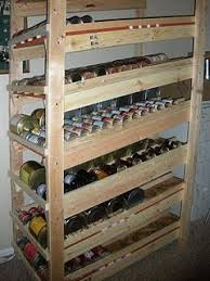 best 25 food storage shelves ideas on pinterest what is root