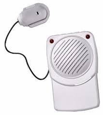 Halloween Scary Voice Changer by Giz Wiz Biz Giz Wiz Show Gadgets Chad U0027s Crappy Corner U0026 His