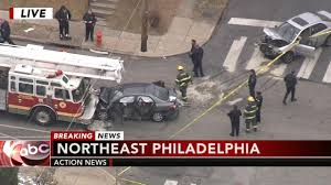 Fire Truck Collides With 2 Vehicles In Northeast Philadelphia | 6abc.com Firefighting Apparatus Wikipedia Female Refighters Are Few Far Between In Dfw Station Houses Fire Truck And Fireman 2 Royalty Free Vector Image The Truck Company As A Team Part Of Refightertoolbox Nthborough Mass Engine Trucks Pinterest Emergency Ridgefield Park Department Co Home Facebook Rescuer Demonstrate Equipment Near Refighter 4k Delivered Trucks Page Firefighter One Doylestown Airlifted From Roll Over Wreck Douglas County 2017 12 Housing College Volunteer Lakeland City