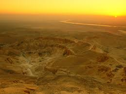 100 In The Valley Of The Kings Of The Formation And Facts National Geographic
