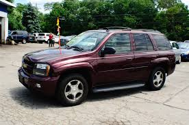 2006 Chevrolet Trailblazer LT Burgundy Used SUV Sale 2006 Chevy Malibu Ss Carviewsandreleasedatecom Upper Canada Motor Sales Limited Is A Morrisburg Chevrolet Dealer Pin By Isabel G2073 On Furgonetas Singulares Pinterest 2014 Used Car Truck For Sale Diesel V8 3500 Hd Dually 4wd Autoline Preowned Silverado 1500 Lt For Sale Used 2500hd Photos Informations Articles Lifted Duramax Finest This Truck Uc Vehicles For Sale In Roxboro Nc Tar Heel Truckdomeus 2003 2009 2500hd Specs And Prices Chevygmc 1418 Inch Lift Kit 19992006 2008 Reviews Rating Trend