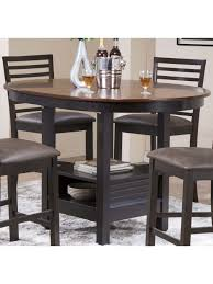 Tall Table And Chairs High Top Square Pub Bar Dining Tables ... Kitchen Design Counter Height Ding Room Table Tall High Hightop Table With 4 Leather Chairs Top Hanover Monaco 7piece Alinum Outdoor Set Round Tiletop And Contoured Sling Swivel Chairs High Kitchen Set Replacement Scenic Top Wning Amazing For Sets Marble Square And Glass Small Pub Style Island Home Design Ideas Black Cocktail Low Tables Astonishing Rooms Modern Wood Dark 2