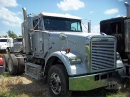 100 Truck Paper Freightliner 2009 FREIGHTLINER FLD120 CLASSIC For Sale In Galva Illinois