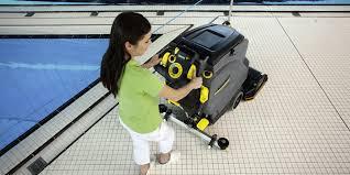 Clarke Floor Scrubber Batteries by Floor Scrubbers U0026 Industrial Floor Cleaners Karcher