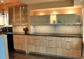 Kitchen Cabinet Doors Modern Diy Modern Cabinet Doors