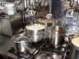 mat iel cuisine petits matériels de cuisine