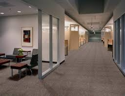 Flexco Rubber Sheet Flooring by Eco Friendly Flooring Ceiling U0026 Wall Products Continental