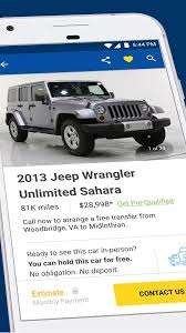 Download App CarMax – Cars For Sale: Search Used Car Inventory | Iran Used 2011 Ford Ranger In Milwaukie Oregon Carmax Toyota Trucks Carmax Car Picture Update White Marsh Nissan Luxury Baltimore Chevrolet Dealership New Bargain News Connecticut Free Ads For 2018 Colorado Specs Extreme Carfax Cars Pickup Sale United Road Haulers Are Talking And Its Not Good Blog Toyota At Rochester In Ny Of Camry 2015