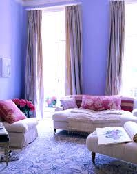 Teal Living Room Ideas Uk by Dark Purple Living Room Ideas U2013 Resonatewith Me