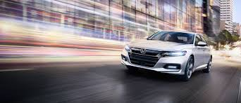 2018 Honda Accord For Sale In Frederick, MD - Shockley Honda Trucks For Sale Nationwide Autotrader 2014 Gmc Sierra 1500 When Do You Pounce On A Car Follow Your Gut 2018 Honda Clarity Plugin Hybrid In Frederick Md Columbiana Buick Chevrolet Can Help Drive More Efficiently And Cars For Under 5000 By Owner All New Car Release Date 2019 20 Silverado Pittsburgh Pa 15222 Tindol Roush Performance Worlds 1 Dealer Enterprise Sales Used Suvs