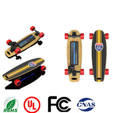 2017 Newest Benchwheel Electric Skateboard Motorized 4 Wheels Penny ... All Kinds Of Wheels And Related Accsories Maxfind Red Set Tandem Axle Wheel Kit Skateboard Cruiser Longboard Penny Skateboards Raw Skin Surf Shack Mini Board Worker Pico 17 With Light Up Wheels Sportline Will They Shred X The Simpsons Bart 27 Blue Buy At Skatedeluxe Battleship 32 Wtrmln Nickel Hundreds Skater Hq Skatro White Boards Theeve Csx V3 Trucks In Atbshopcouk