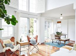 100 Interior Decorations Top 50 Design Instagram Accounts