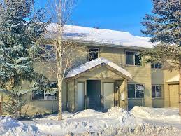 100 Jackson Hole Homes WY And Land