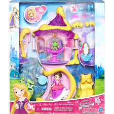 Hasbro Disney Princess Little Kingdom Rapunzel's Stylin' Tower ... So You Want To Lower Your 0408 F150 Page 7 F150online Forums Jegs Coupon Cpl Classes Lansing Mi Djm Suspension Code Ocharleys Nov 2018 Stylin Trucks Coupon Code Monster Scooter Parts Coupons Free Shipping 10 Year Treasury Bond Super Atv Coupons Food Shopping Shop Way Mm Free Automotive Online Codes Deals Valpakcom For Budget Truck Rental Car Uk Craig Frames Inc Nintendo 3ds Xl Deals Colorado Books Education Cabin Junonia
